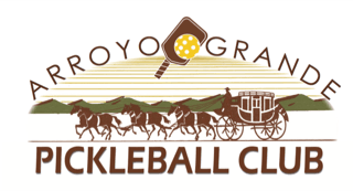 Pickleball Logo.02.20.2020