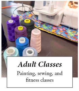 Web Button_Adult Classes
