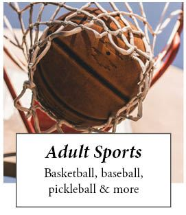 Web Button_Adult Sports