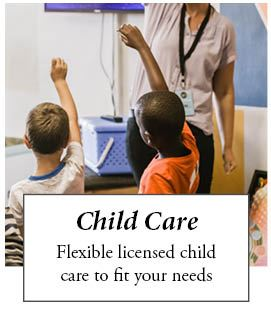 Web Button_Child Care